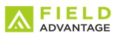 Field Advantage