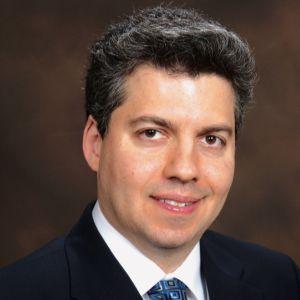Emida: Improving Revenue and Channel Management for Telcos
