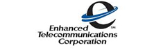 Enhanced Telecommunications