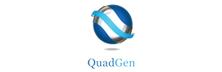 QuadGen