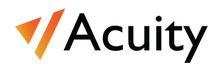Acuity Technologies