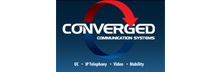 Converged Communication Systems