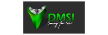 DMSI International