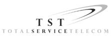 Total Service Telecom, Inc