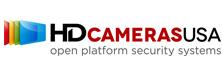 HD Cameras USA