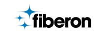 Fiberon Technologies