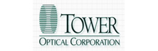Tower Optical