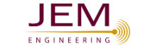JEM Engineering