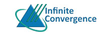 Infinite Convergence Solutions