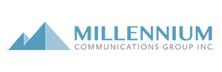 Millennium Communications Group