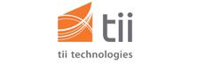 Tii Technologies