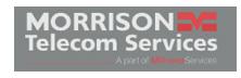 Morrison Telecom