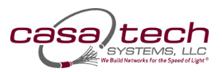 Casa Tech Systems