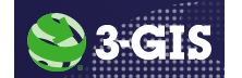 3-GIS