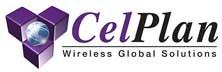 CelPlan Technologies
