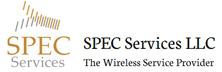 SPEC Services LLC