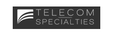 Telecom Specialties