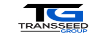 Transseed Group