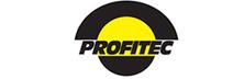Profitec Billing Services, Inc