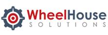 WheelHouse Solutions