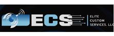 Elite Custom Services, LLC