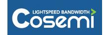 Cosemi Technologies