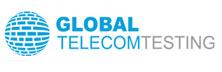 Global Telecom Testing, LLC