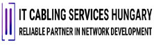 IT Cabling Services Hungary