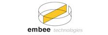 Embee Technologies
