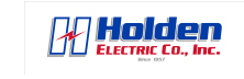 Holden Electric