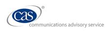 Communications Advisory Service
