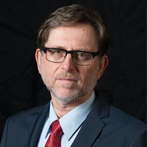Dr. Meir Bartur, CEO, Optical Zonu Corporatoion