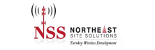 Northeast Site Solutions