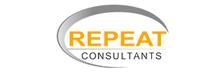 Repeat Consultants