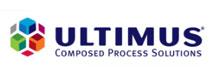 Ultimus Inc.