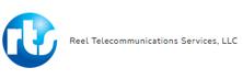 Reel Broadband LLC