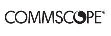 CommScope Inc