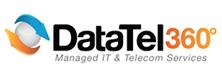 DataTel 360