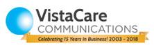 VistaCare Communications