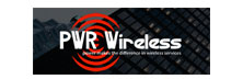 PWR Wireless