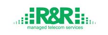 R&R telecom