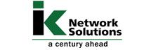 IK Network Solutions
