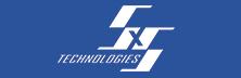 5x5 Technologies