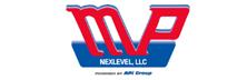 MP Nexlevel