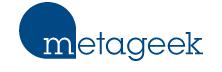 MetaGeek