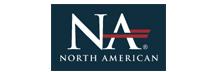 North American Corporation