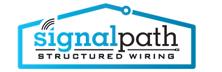 SignalPath Structured Wiring