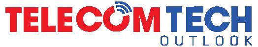 telecomtechoutlook