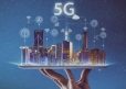 5 Unbelievable Benefits of 5G