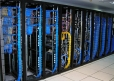 The Emergence of Structured Cabling as the Standard
